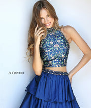 Style 51040 Size 12
