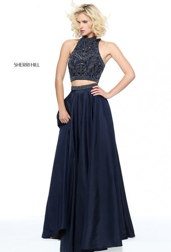 Style 51061 Size 12