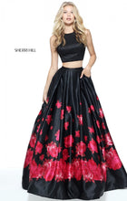 Style 51100 Size 4
