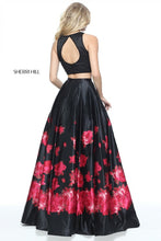 Style 51100 Size 6