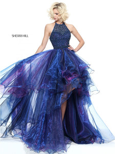 Style 51140 Size 4