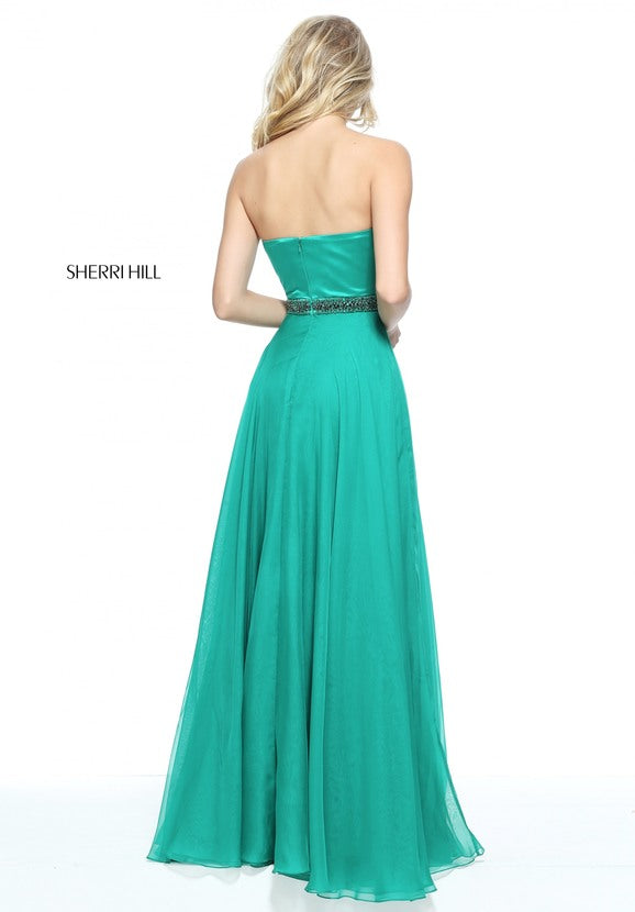 Style 51145 Size 10