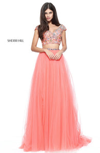 Style 51166 Size 8