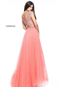 Style 51166 Size 10