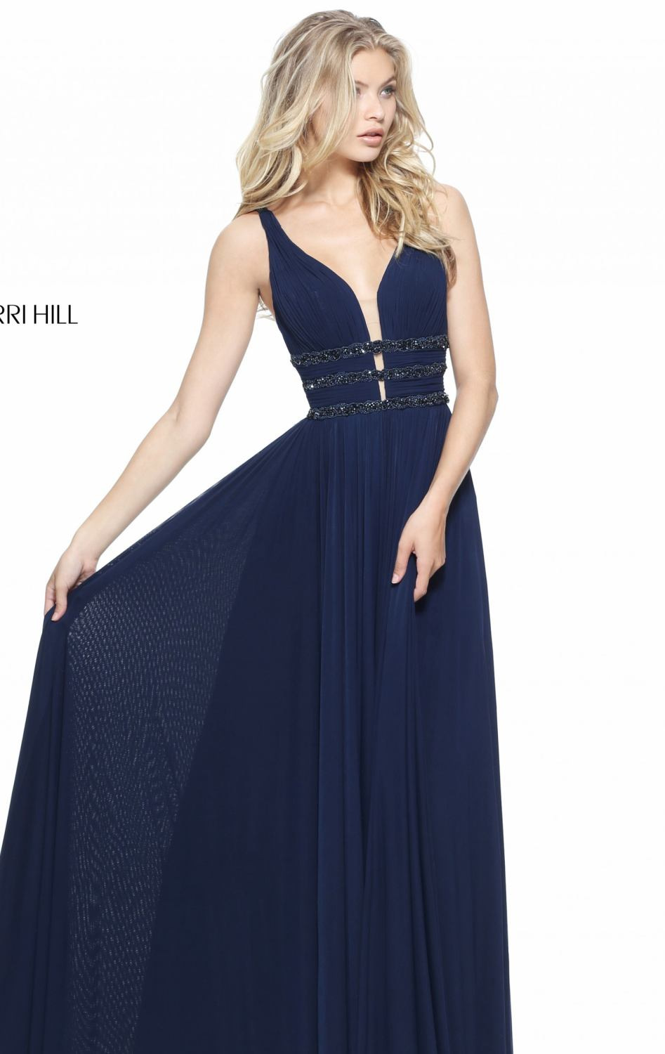 Style 51183 Size 2