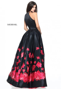 Style 51193 Size 8