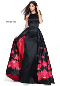 Style 51193 Size 2