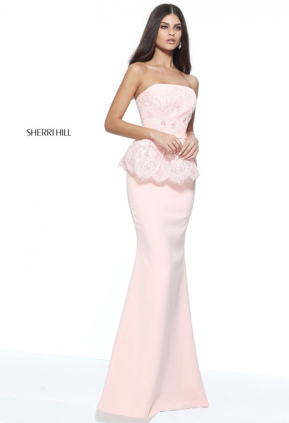 Style 51213 Size 0