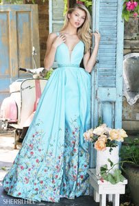 Style 51232 Size 4