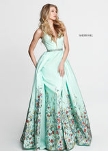 Style 51232 Size 8