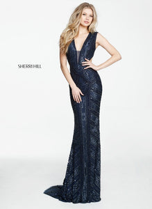 Style 51245 Size 0