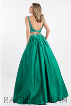 Style 7505 Size 0