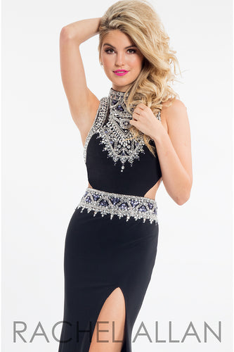 Style 7514 Size 8