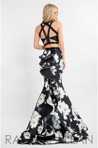 Style 7539 Size 6