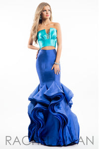 Style 7571 Size 4