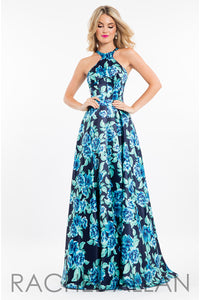 Style 7572 Size 0