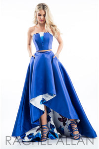 Style 7576 Size 8