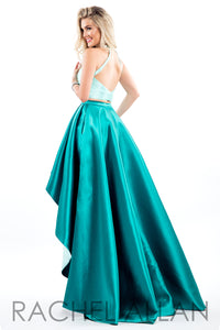 Style 7614 Size 6