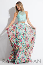 Style 7650 Size 6