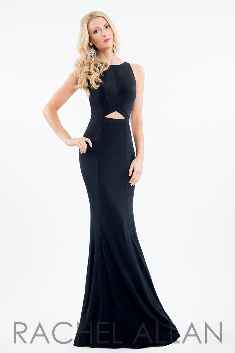 Style 7675 Size 2