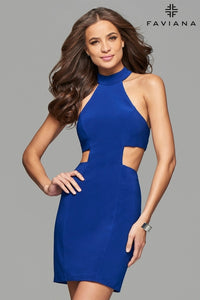 Style 7855 Size 2