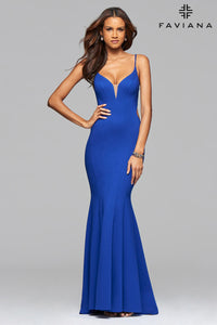 Style 7902 Size 2