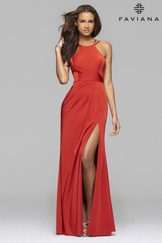 Style 7904 Size 6