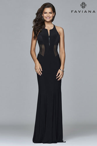 Style 7944 Size 4