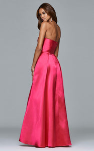 Style 7966 Size 2