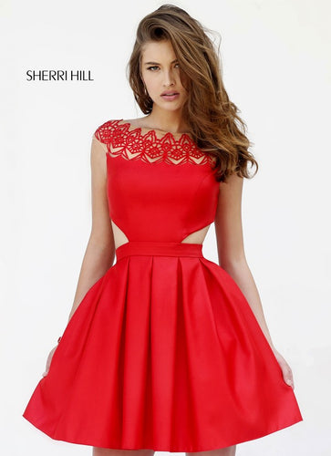 Style 9756 Size 12
