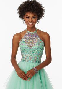Style 99036 Size 6