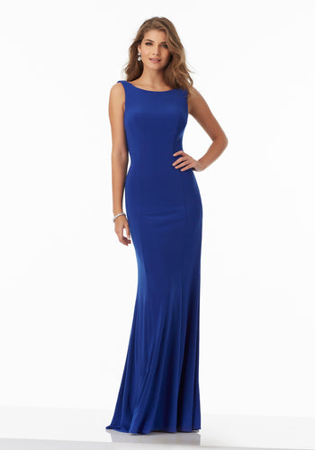 Style 99053 Size 6