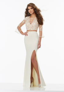 Style 99085 Size 6