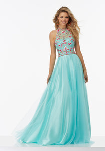Style 99093 Size 0