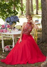 Style 99093 Size 00