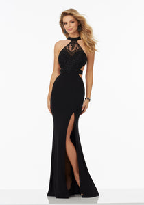 Style 99097 Size 8