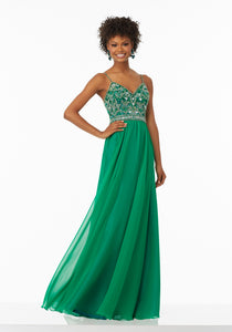 Style 99129 Size 10