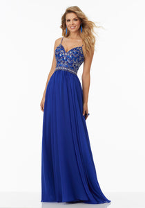 Style 99129 Size 20