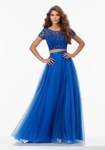 Style 99130 Size 12