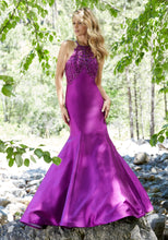 Style 99133 Size 8