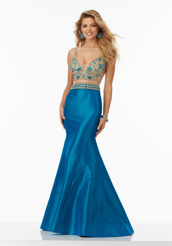 Style 99139 Size 4