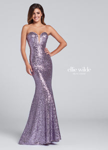 Style 117033 Size 12