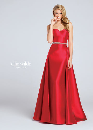 Style 117051 Size 12