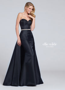 Style 117051 Size 10