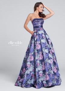 Style 117162 Size 14