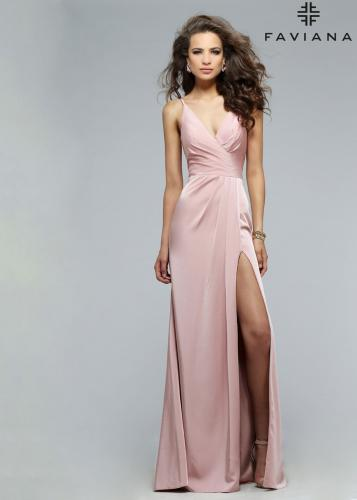 Style 7755 Size 8