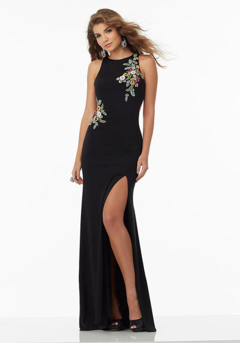 Style 99008 Size 12