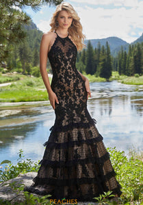 Style 99061 Size 8