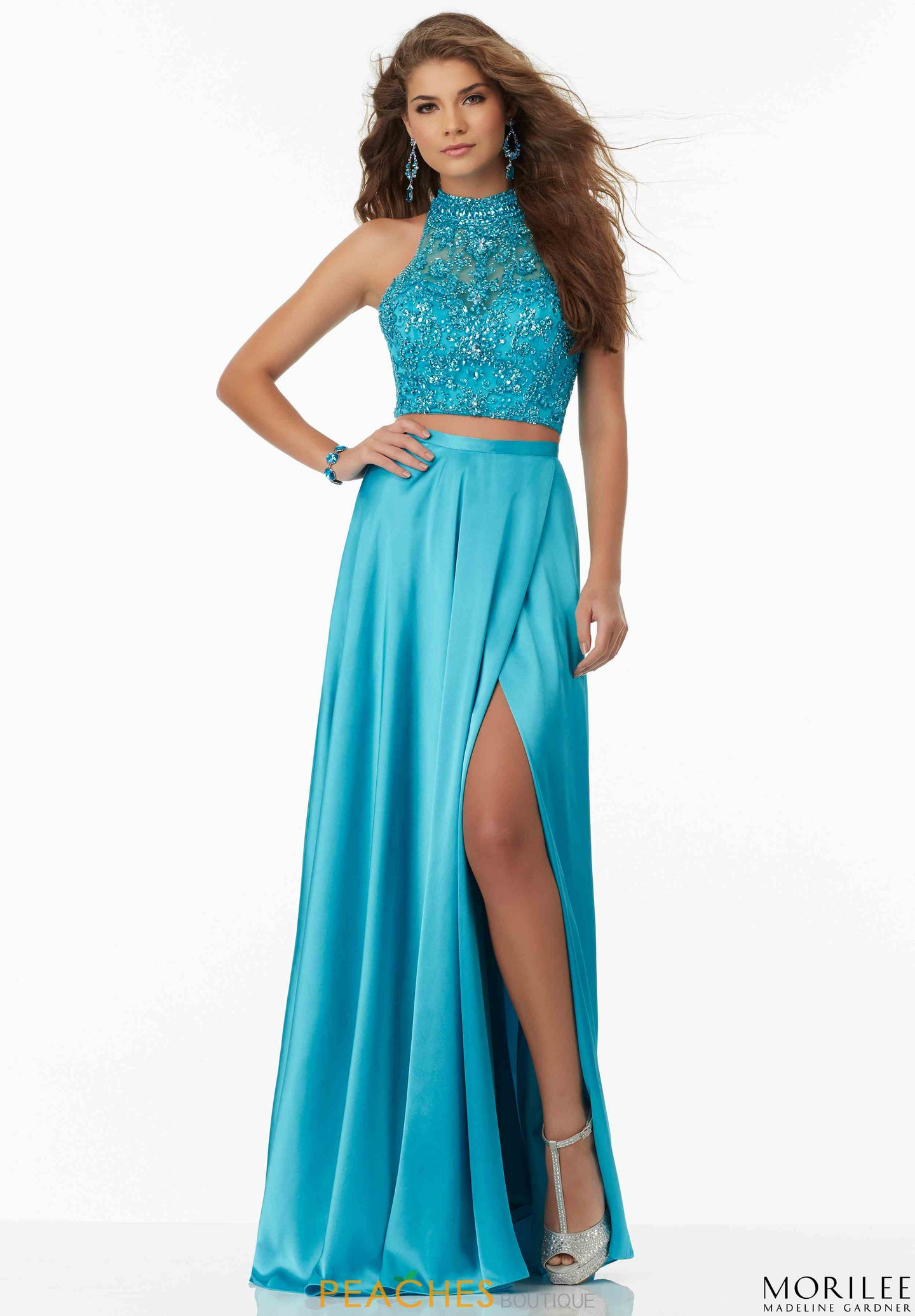 Style 99102 Size 2