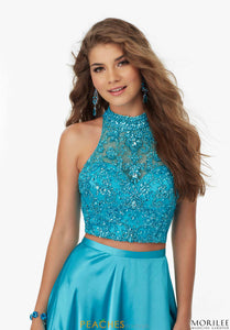 Style 99102 Size 00